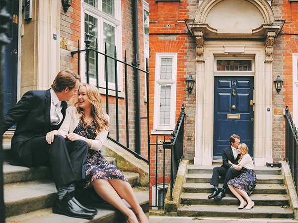 london-engagement-photos-4269