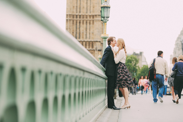 london-engagement-photos-4270