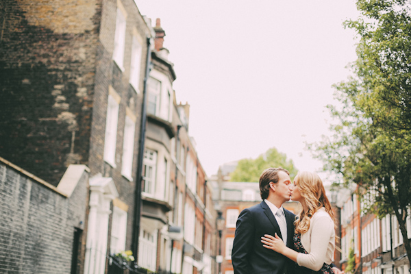 london-engagement-photos-4271