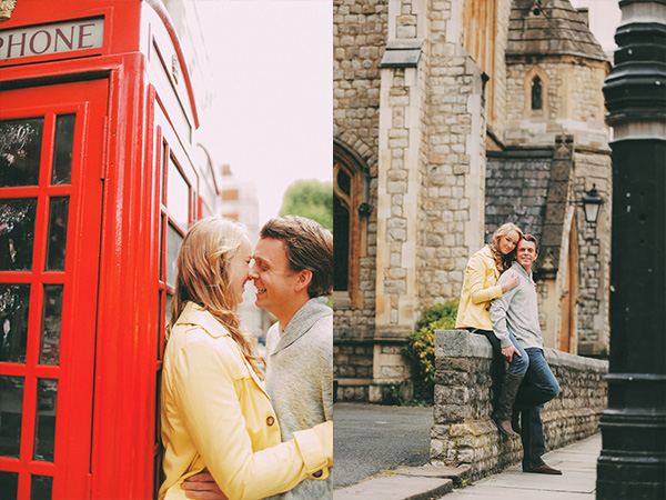 london-engagement-photos-4272