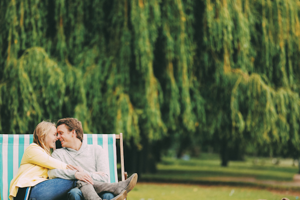 london-engagement-photos-4273