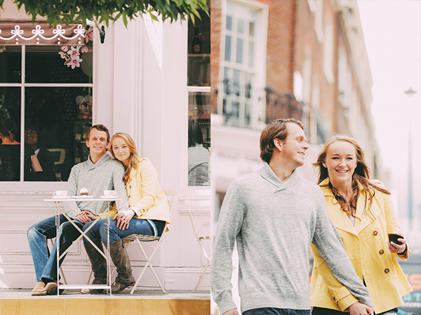 london-engagement-photos-4274