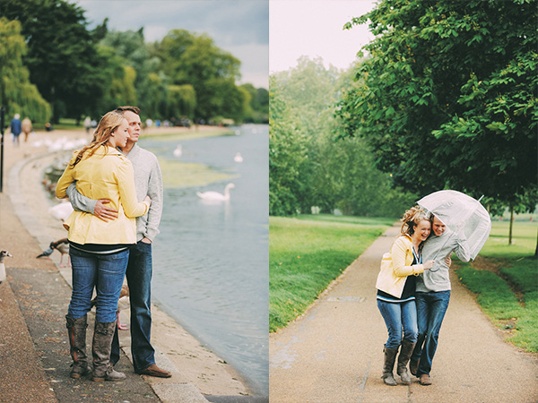 london-engagement-photos-4275