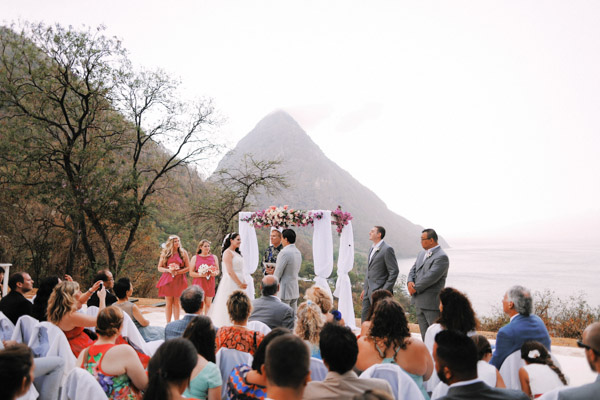 st-lucia-sugar-beach-wedding-photos-9698