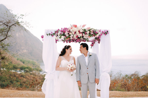 st-lucia-sugar-beach-wedding-photos-9706