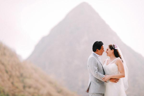 st-lucia-sugar-beach-wedding-photos-9708