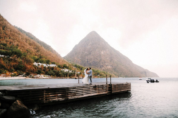 st-lucia-sugar-beach-wedding-photos-9711