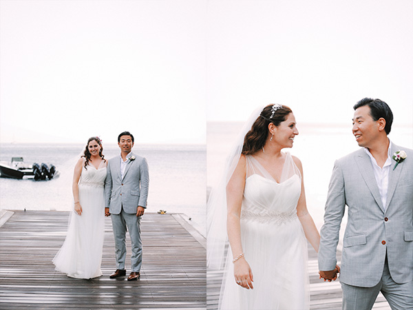 st-lucia-sugar-beach-wedding-photos-9712