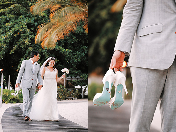 st-lucia-sugar-beach-wedding-photos-9713