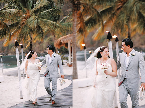 st-lucia-sugar-beach-wedding-photos-9714