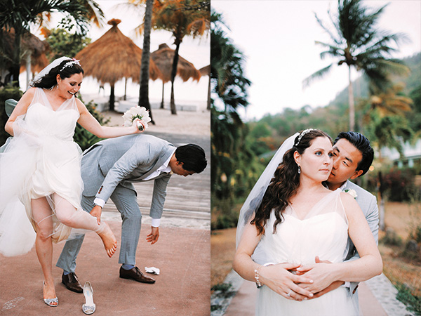 st-lucia-sugar-beach-wedding-photos-9715