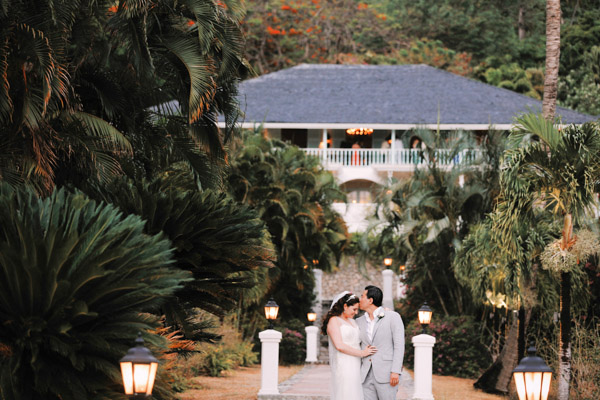 st-lucia-sugar-beach-wedding-photos-9717