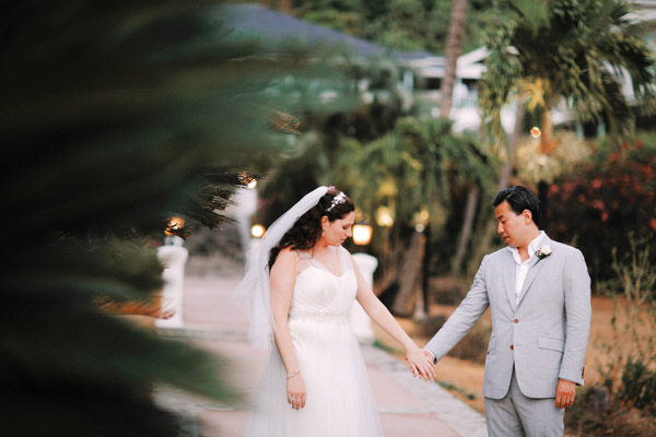 st-lucia-sugar-beach-wedding-photos-9718