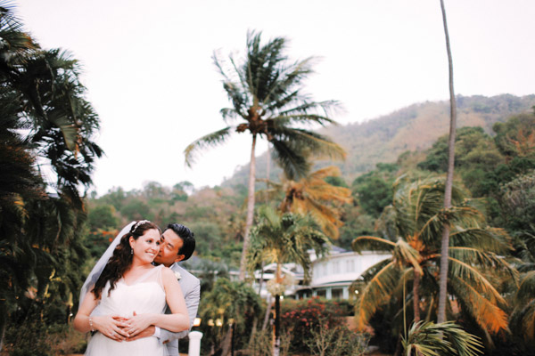 st-lucia-sugar-beach-wedding-photos-9719