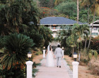 st-lucia-sugar-beach-wedding-photos-9720