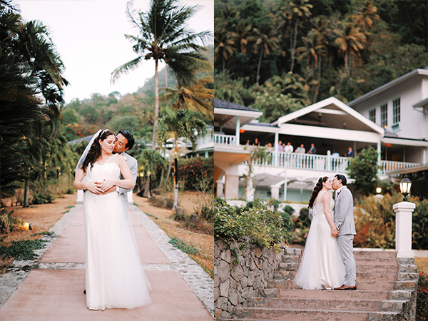 st-lucia-sugar-beach-wedding-photos-9721