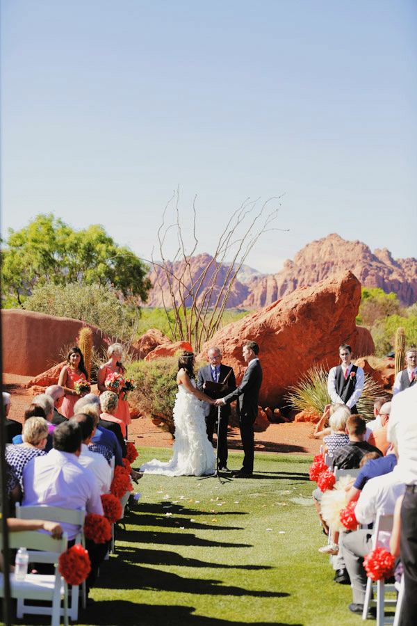 steve-masefield-zion-officiant-wedding1483