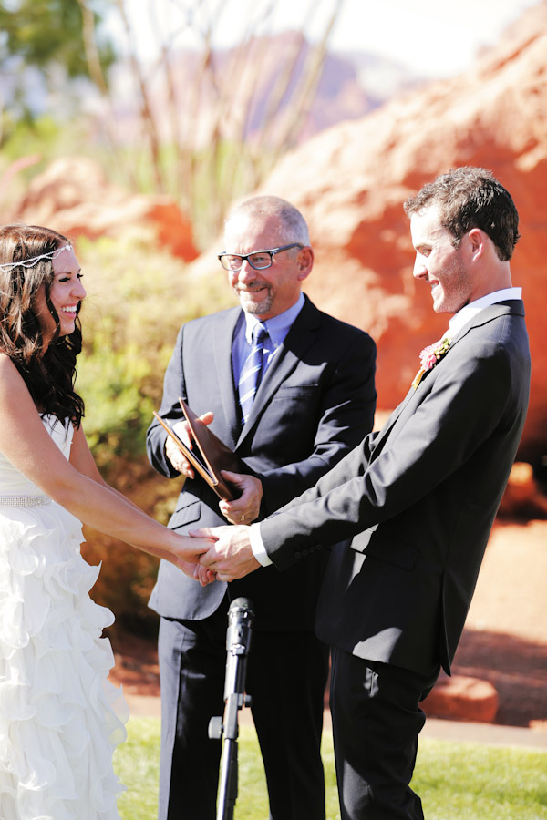 steve-masefield-zion-officiant-wedding1485
