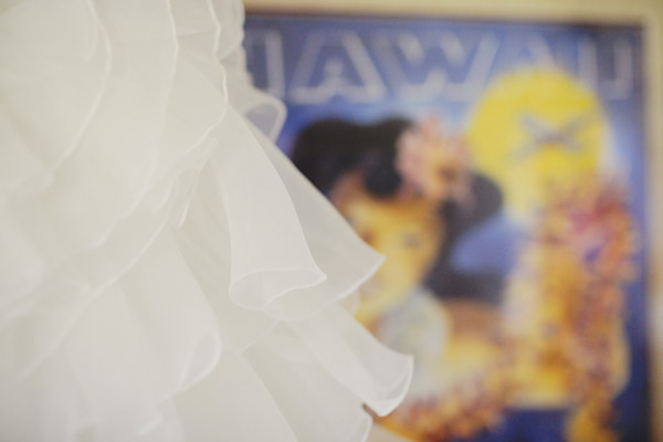 wailea-golf-club-maui-wedding-photos-0271