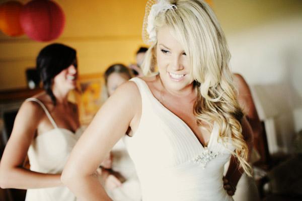 wailea-golf-club-maui-wedding-photos-0273