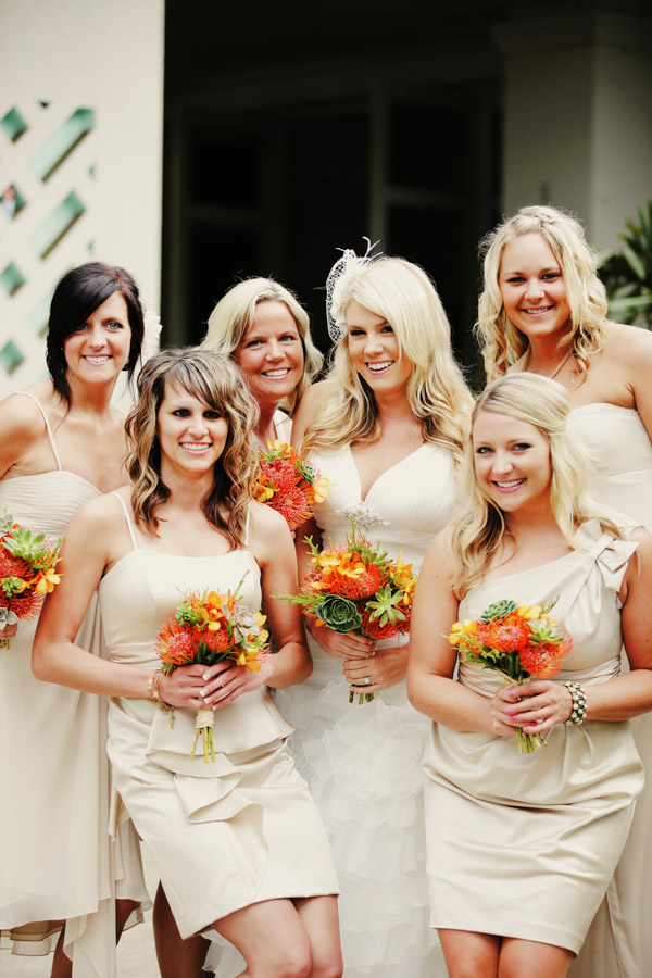 wailea-golf-club-maui-wedding-photos-0278