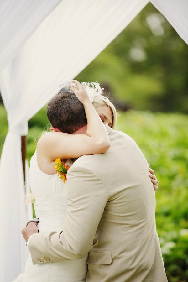 wailea-golf-club-maui-wedding-photos-0281
