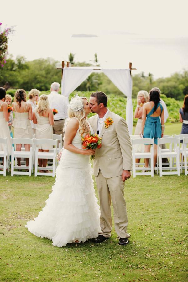 wailea-golf-club-maui-wedding-photos-0283