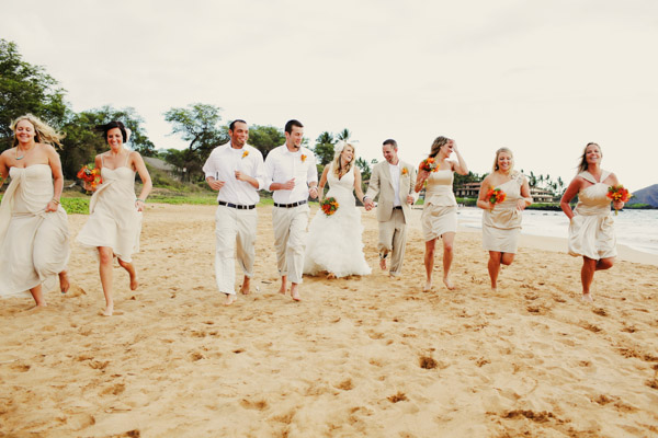 wailea-golf-club-maui-wedding-photos-0288