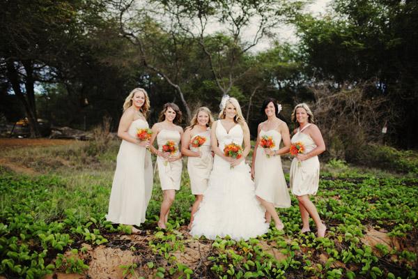 wailea-golf-club-maui-wedding-photos-0289