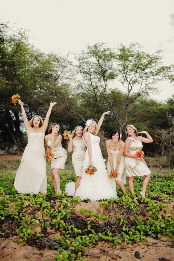 wailea-golf-club-maui-wedding-photos-0291