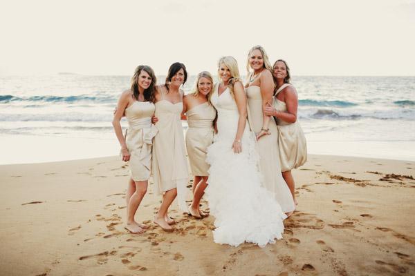 wailea-golf-club-maui-wedding-photos-0294