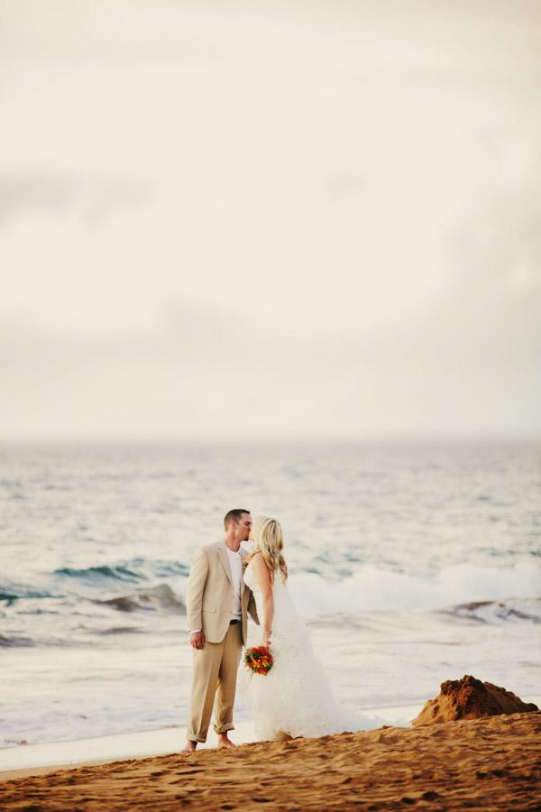 wailea-golf-club-maui-wedding-photos-0295