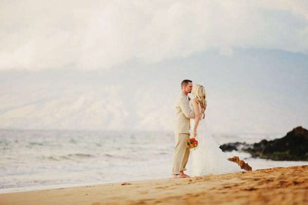 wailea-golf-club-maui-wedding-photos-0296