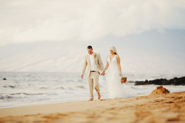 wailea-golf-club-maui-wedding-photos-0297