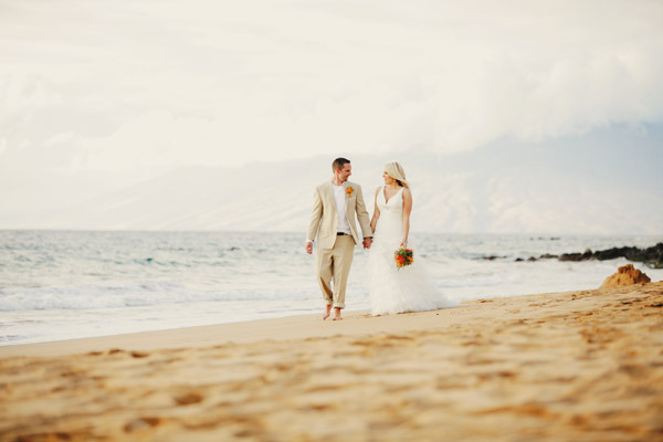 wailea-golf-club-maui-wedding-photos-0298
