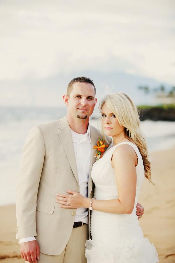 wailea-golf-club-maui-wedding-photos-0299