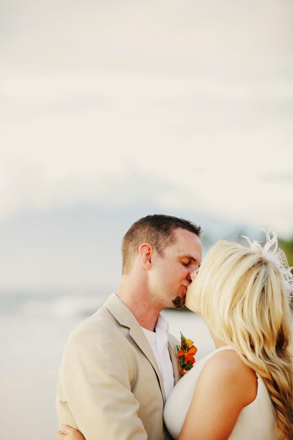 wailea-golf-club-maui-wedding-photos-0301