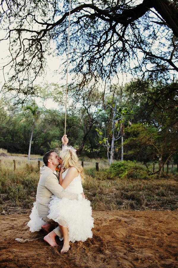 wailea-golf-club-maui-wedding-photos-0307
