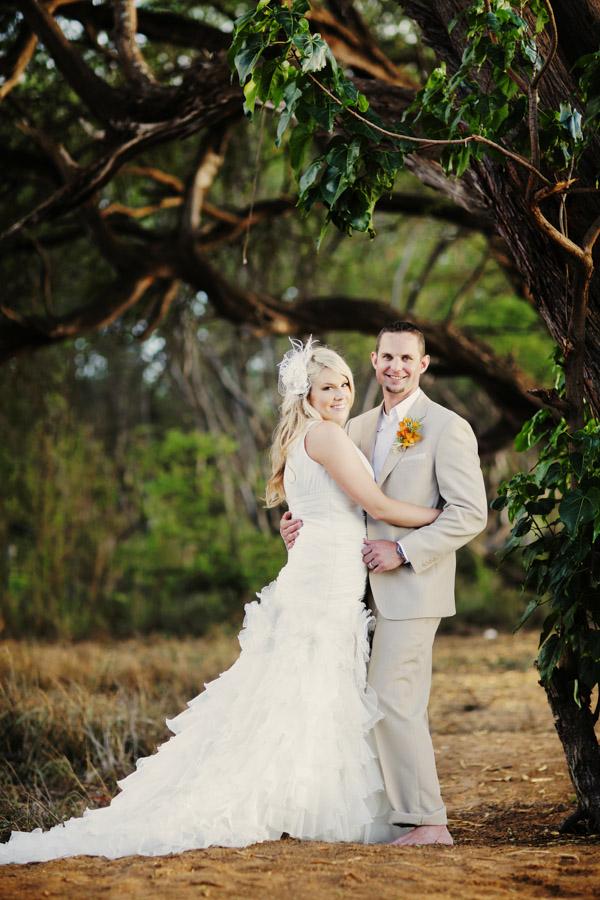 wailea-golf-club-maui-wedding-photos-0308