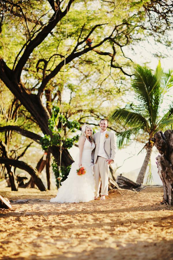 wailea-golf-club-maui-wedding-photos-0310