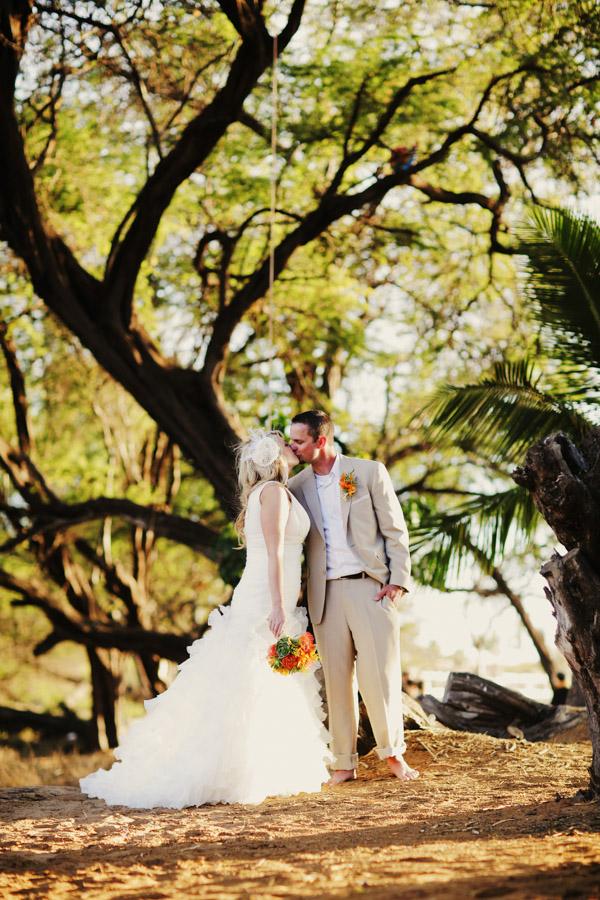 wailea-golf-club-maui-wedding-photos-0312