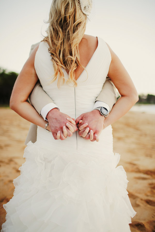 wailea-golf-club-maui-wedding-photos-0327