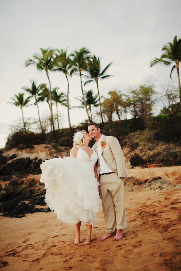 wailea-golf-club-maui-wedding-photos-0330