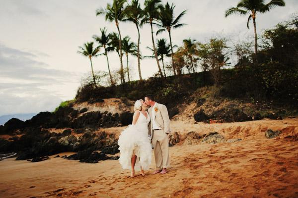 wailea-golf-club-maui-wedding-photos-0331
