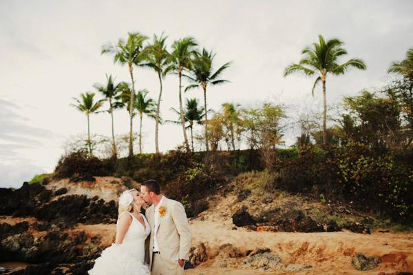 wailea-golf-club-maui-wedding-photos-0332