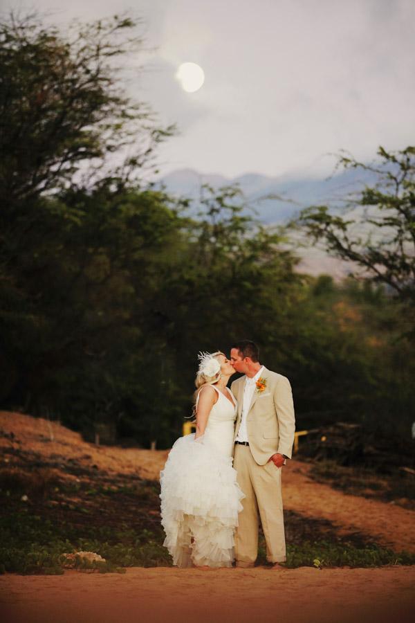 wailea-golf-club-maui-wedding-photos-0333