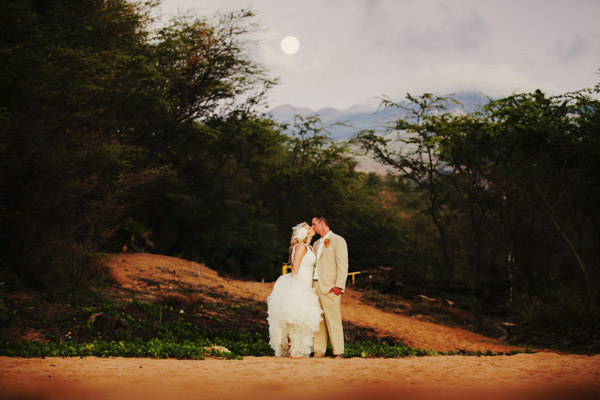 wailea-golf-club-maui-wedding-photos-0334