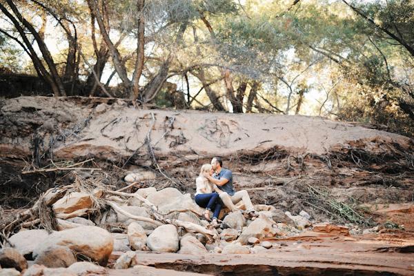quail-creek-utah-engagement-photos-3408