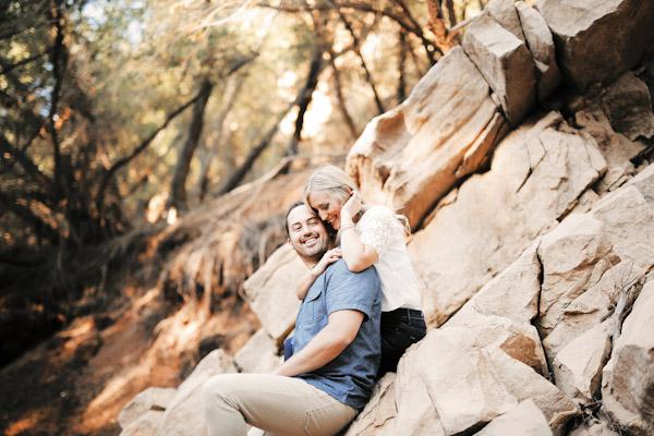 quail-creek-utah-engagement-photos-3412