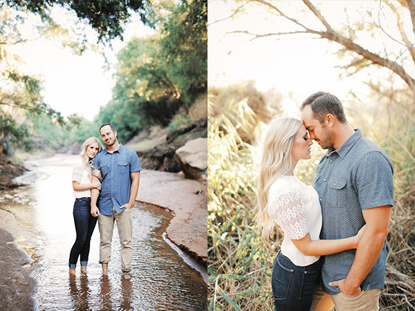 quail-creek-utah-engagement-photos-3413